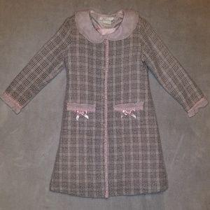 Biscotti Collezion Boutique Dress & Jacket